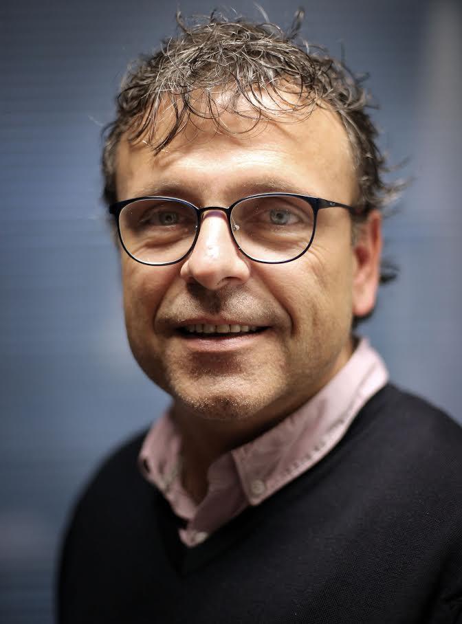 Jean-Pierre DORIAN