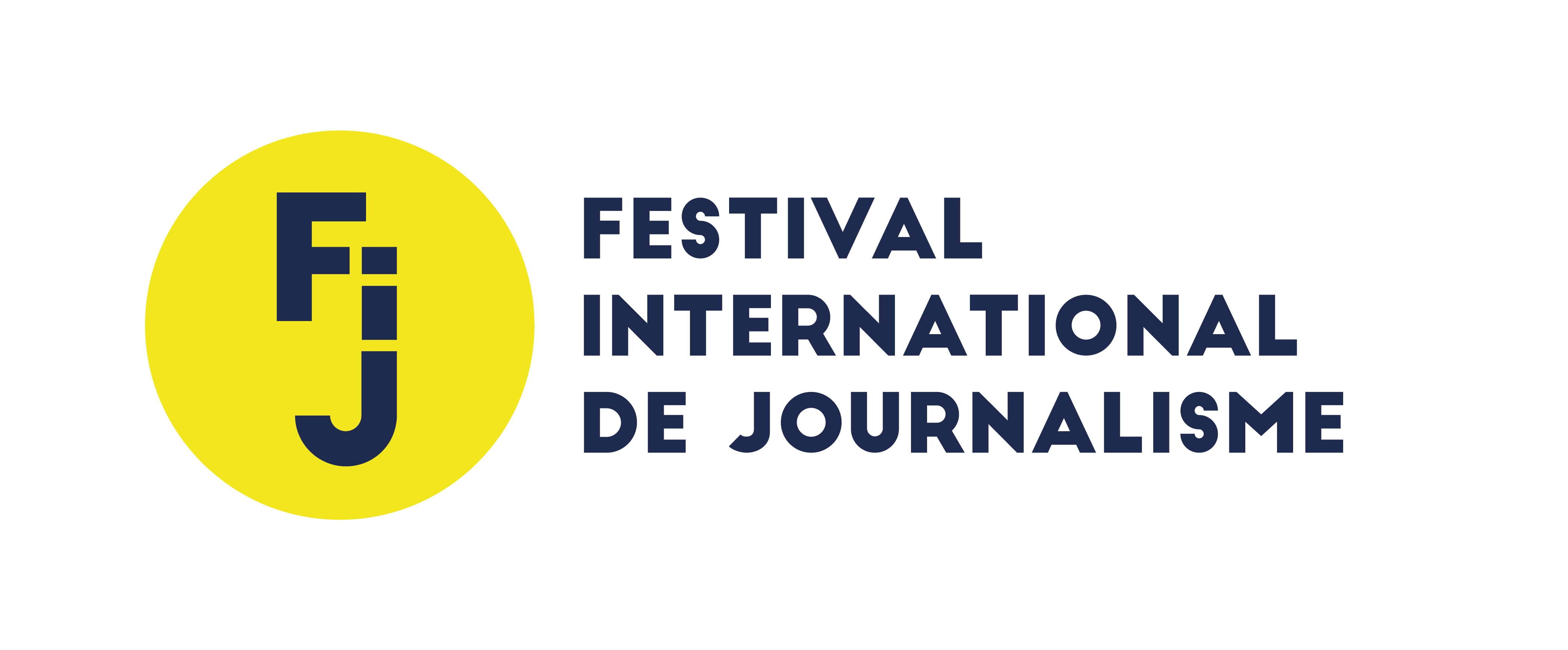 Festival International Journalisme